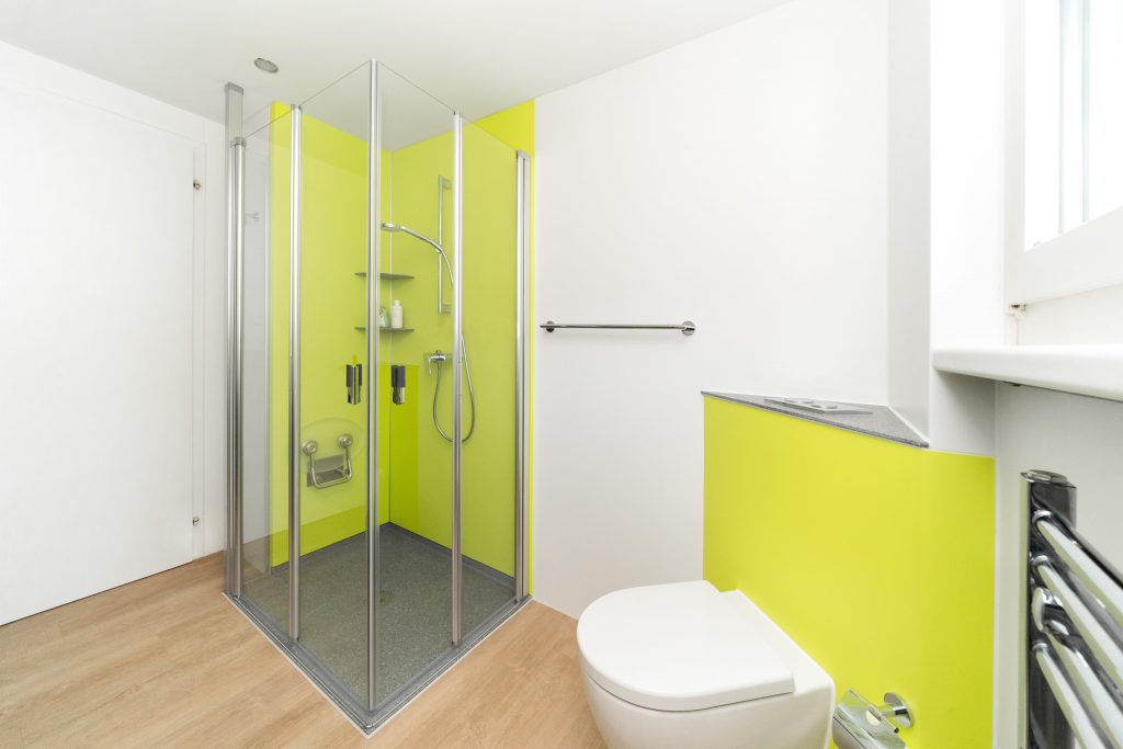Tipps für ein belastungsfreies Badezimmer