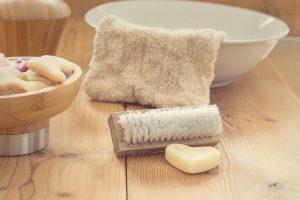 9 Tipps zur perfekten Badhygiene