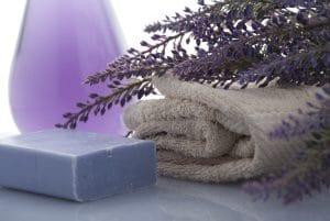 Düfte zum Entspannen und Wohlfühlen in Ihrem zu Hause