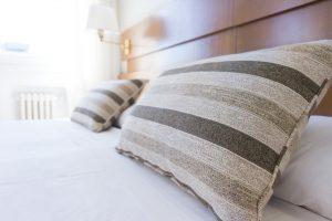 Einrichtungstipps für Ihr Schlafzimmer