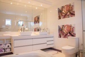Badezimmer Ideen - Tipps für optimale Gestaltung