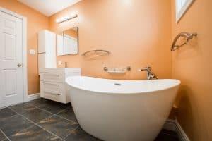 Bad gestalten: Darauf sollten Sie bei der Planung achten