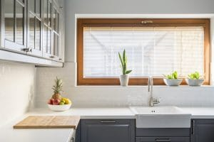 Holzfenster: Vor- und Nachteile der Naturfenster im Überblick