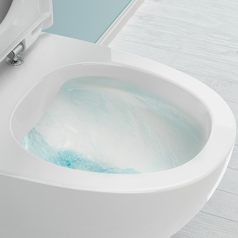 viterma Dusch-WC Aktion