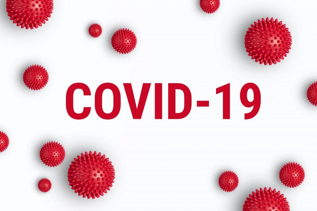 Corona-Virus: Allgemeine Informationen, Hygiene- und Gesundheitstipps