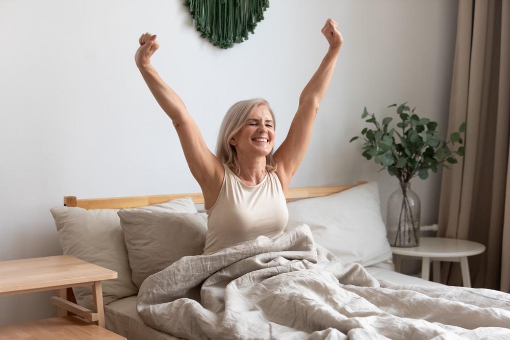 Besser Aufstehen am Morgen – 8 Tipps für einen guten Start in den Tag
