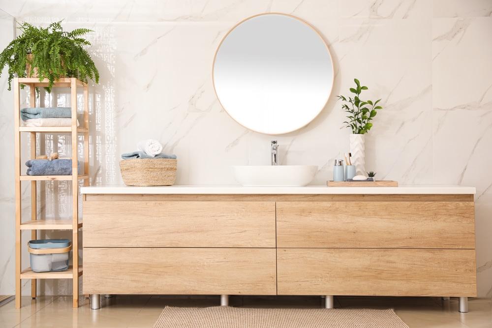 Familienbad gestalten: 4 Tipps für eine optimale Umsetzung