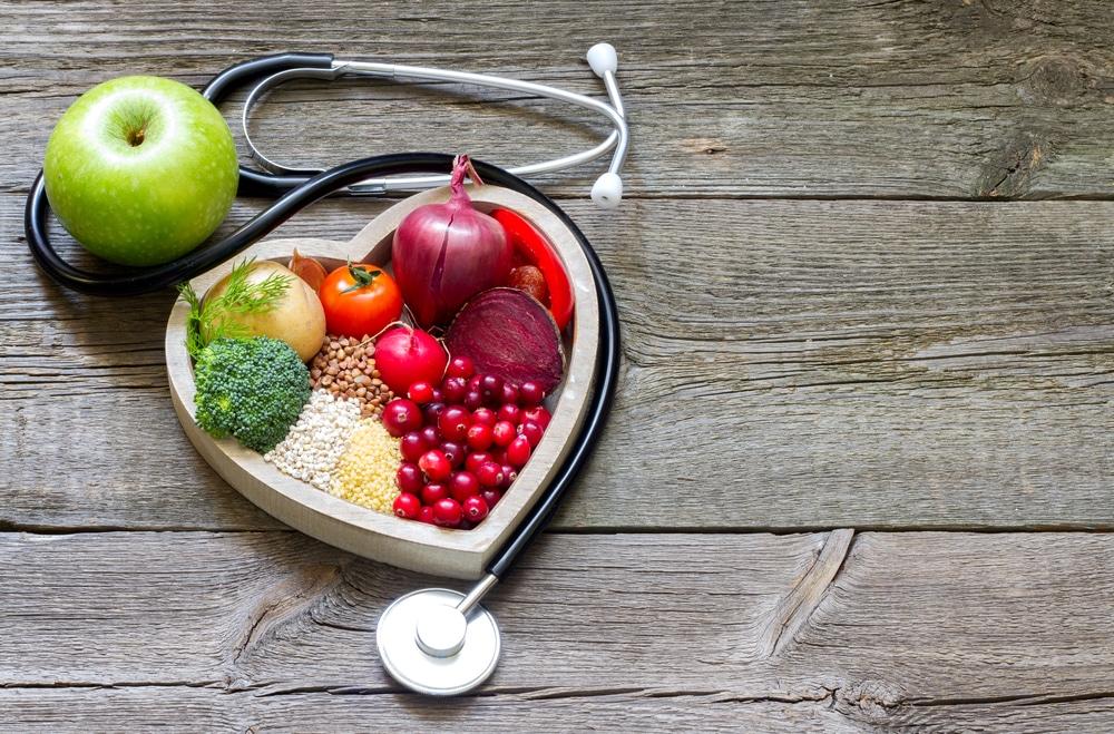 Gesundheit Gesund Wohnen
