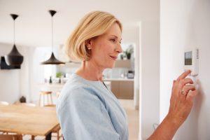 Richtig heizen – 9 Tipps zum Energie und Geld sparen